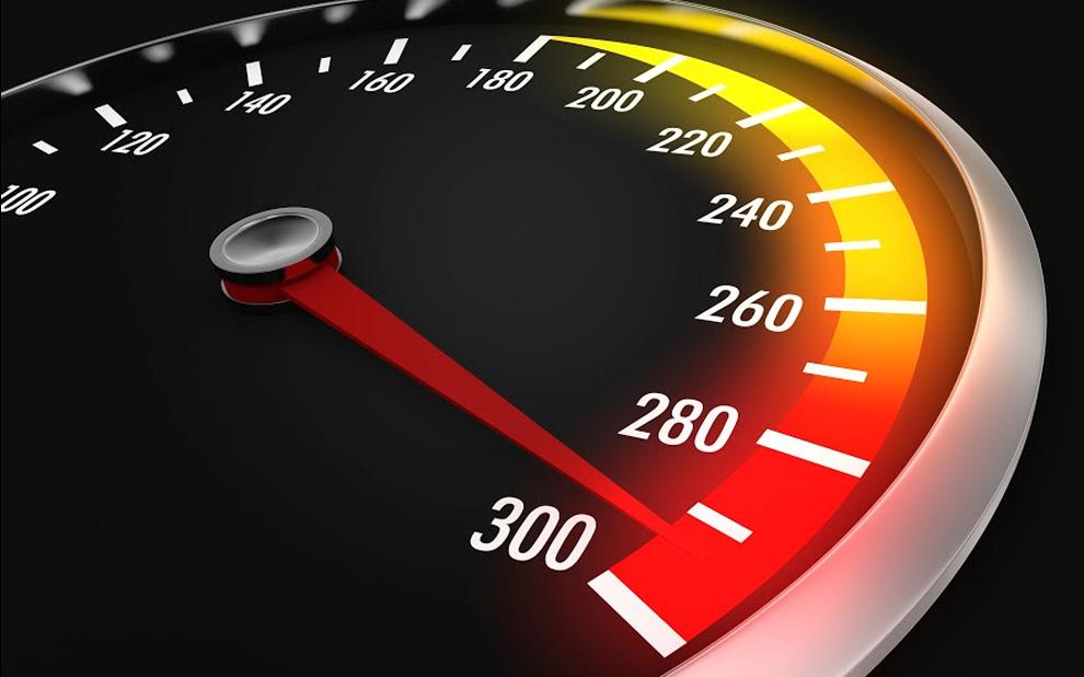 必見】Broad WiMAXの速度は遅い?「いいえ爆速です!」速度計測結果 ...